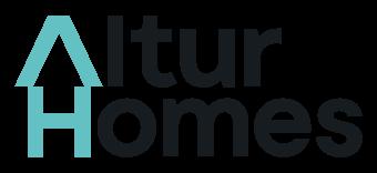 Altur Homes